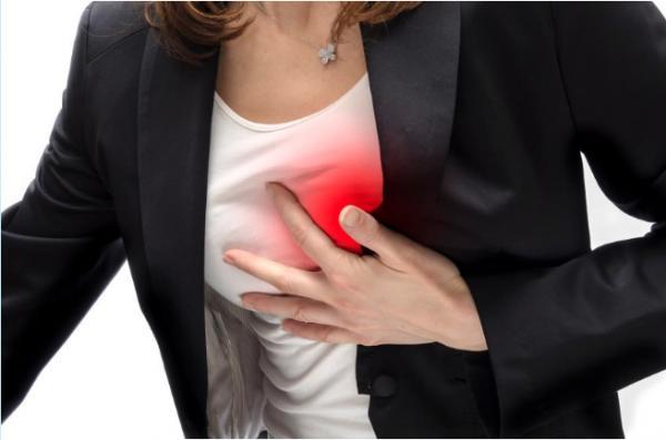 como-destapar-las-arterias-con-ejercicio