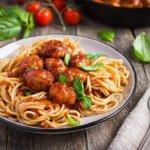 alimentos saludables aumentan de peso rapido