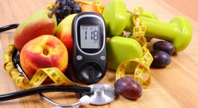 papel-de-la-insulina-en-la-diabetes