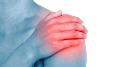 saber-antes-de-optar-por-la-artroscopia-de-hombro