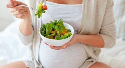 20-alimentos-esenciales-para-el-embarazo