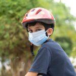 Covid19 consejos para protegerse a sí mismo a su familia y a su comunidad