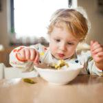 10-alimentos-para-el-desarrollo-del-cerebro-de-su-hijo