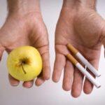 10-alimentos-que-todo-fumador-elimina-la-nicotina