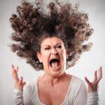 10-consejos-para-manejar-mejor-tu-ira