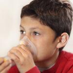 10-efectos-de-las-enfermedades-transmitidas-por-el-agua