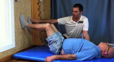 10-ejercicios-para-la-artritis-de-rodilla