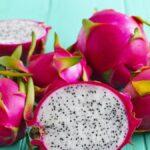 10-recetas-de-beneficios-para-la-salud-de-la-fruta-del-dragon