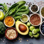 10-superalimentos-impulsan-instantaneamente-el-metabolismo