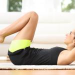 12-maneras-faciles-de-perder-peso-en-el-lugar-de-trabajo