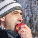 12 mejores alimentos para mantenerte saludable durante este invierno