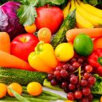 3-frutas-que-han-demostrado-ser-excelentes-para-la-salud-de-los-rinones