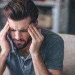 4-tipos-de-dolor-de-cabeza-como-manejarlo