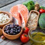 5-consejos-caseros-para-controlar-la-diabetes