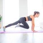 5-ejercicios-cardiovasculares-para-hacer-en-casa