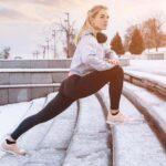 5-ejercicios-de-interior-para-los-inviernos