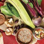 5-hierbas-ayurvedicas-que-ayudan-a-controlar-la-diabetes