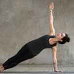 5-posturas-de-yoga-para-pacientes-con-epoc