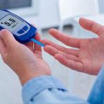 6-consejos-esenciales-para-el-cuidado-personal-de-la-diabetes