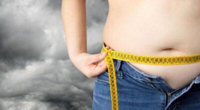 6-peligros-comprobados-de-la-grasa-abdominal