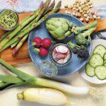 7-alimentos-para-la-limpieza-del-higado-buenos-para-el-intestino
