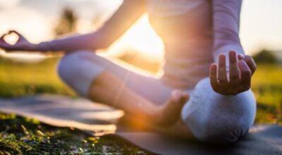 7-beneficios-para-la-salud-de-practicar-la-atencion-plena