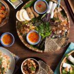 7-debe-comer-verduras-durante-el-monzon