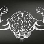 7-ejercicios-que-entrenan-tu-cerebro-para-mantenerse-positivo