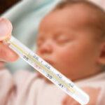 7-enfermedades-raras-que-afectan-a-los-ninos