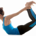 7-posturas-de-yoga-para-controlar-los-niveles-de-azucar-en-sangre