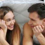 8-mejores-trucos-para-mejorar-la-salud-sexual
