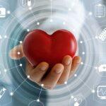 9-formas-de-mantener-tu-corazon-sano