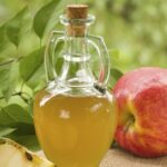 9-remedios-caseros-para-tratar-la-intoxicacion-alimentaria