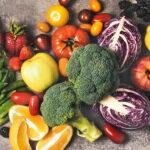 alimentacion-saludable-durante-la-oficina-10-sencillos-consejos-para-mantenerse-en-forma