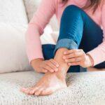 artritis-psoriasica-y-gluten-como-estan-conectados