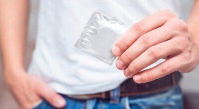 aumento-de-las-infecciones-de-transmision-sexual-en-los-jovenes