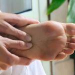 beneficios-del-uso-del-cuidado-de-los-pies-para-la-diabetes