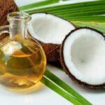 beneficios-para-la-salud-del-aceite-de-coco-virgen