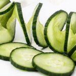 beneficios-para-la-salud-del-pepino-informacion-nutricional-y-recetas-saludables