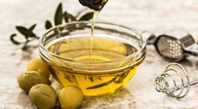 cambiar-el-aceite-de-oliva-luchar-contra-el-infarto