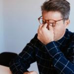 cansancio-ocular-consejos-eficaces-para-combatirlo