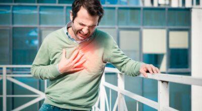 cardiomiopatia-causa-sintomas-tratamiento-y-prevencion