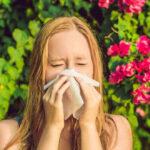 cinco-formas-efectivas-de-prevenir-las-alergias