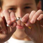 combinacion-peligrosa-de-diabetes-y-fumar