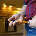 como-afecta-el-metabolismo-de-las-drogas-a-los-efectos-de-las-drogas