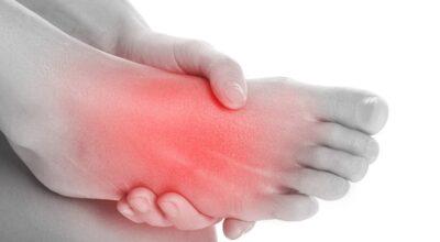 como-afecta-la-artritis-reumatoide-al-tobillo