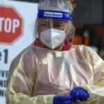 como-el-coronavirus-esta-resultando-un-peligro-mundial