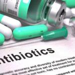 como-funcionan-los-antibioticos