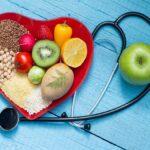 como-mantener-a-raya-la-diabetes-y-las-enfermedades-cardiometabolicas