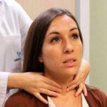 como-se-relaciona-la-diabetes-con-la-tiroides